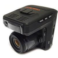 Видеорегистратор и радар детектор Sho-Me Combo N3 A7