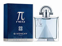Givenchy П Neo edt 50 ml. m оригинал