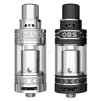 OBS ACE - Атомайзер для электронной сигареты. Оригинал
