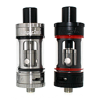 Kanger TOPTANK Mini - Атомайзер для электронной сигареты. Оригинал