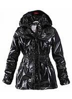 Куртка деми для девочки Coulee, REIMA