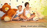 Ковёр для детской с подогревом 150 х 61