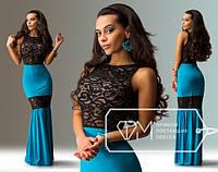 Платье р225, фото 1