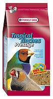 Корм для тропических птиц Versele-Laga Prestige Tropical finches, 1 кг