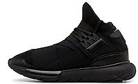 Мужские кроссовки Adidas Y-3 Yohji Yamamoto, адидас