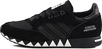 Мужские кроссовки Adidas Neighborhood NH Boston, адидас