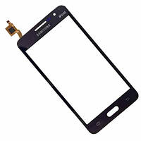Тачскрин (сенсор) для Samsung G530 Galaxy Grand Prime