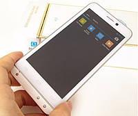 """Телефон HTC V12 с шикарным ДИЗАЙНОМ - Экран 5"""", 2 Sim, 4 Ядра, 12 МП"""