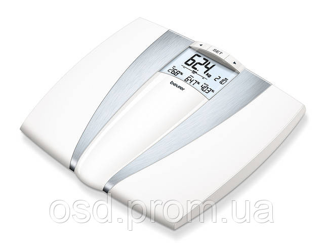 Весы диагностические Beurer BF 54