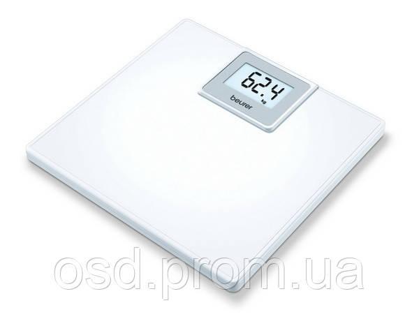 Весы электронные Beurer PS 05