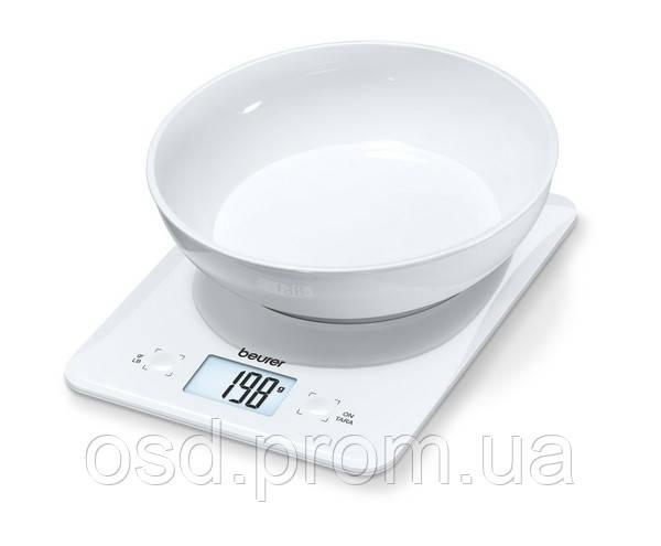 Кухонные весы Beurer KS 29
