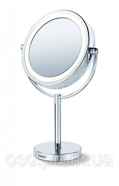 Зеркало с подсветкой Beurer BS 69