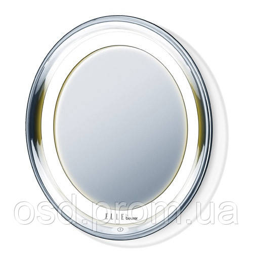 Настенное зеркало с подсветкой Beurer FCE79