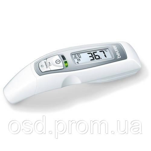 Универсальный безконтактный термометр Beurer FT90