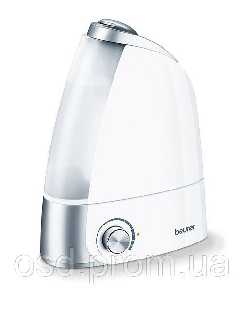 Ультразвуковой увлажнитель воздуха Beurer LB 44
