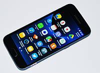 "Телефон Samsung Galaxy S7 - 4 ЯДРА, 5"""