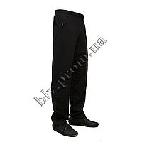 Мужские трикотажные брюки тм. FORE арт.9089 (пр-во Турция)
