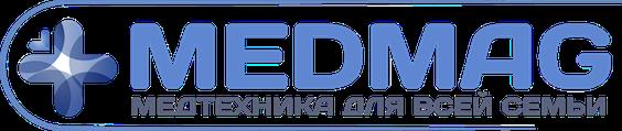 MEDMAG - медтехника для всей семьи