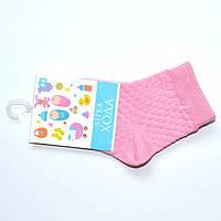 Детские носки для девочки Легка хода