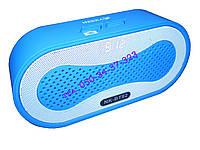 Колонка с Bluetooth NEEKA NK-BT 82