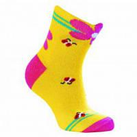 Детские носки для девочки Легка хода 9150