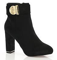 Женские ботинки Covina, фото 1