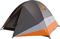 Палатка алюминиевые дуги 2-х местная Norfin Begna 2 Alu (NS-10305)