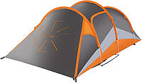 Палатка алюминиевые дуги 3-х местная Norfin Helin 3 Alu (NS-10308)