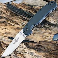 Складной нож Ontario Rat Folder 1, Лезвие из стали D2 (Оригинал)
