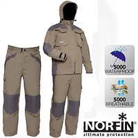 Демисезонный костюм Norfin RAPID р.S