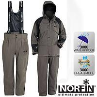 Демисезонный костюм Norfin GALE р.S