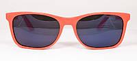 Унисекс солнцезащитные очки  Carrera  5005S оригинал!