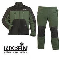 Флисовый костюм Norfin POLAR LINE 2 р.S