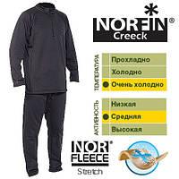 Термобельё Norfin Creeck (3031005-XXL)