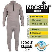 Термобельё Norfin Base (3029004-XL)