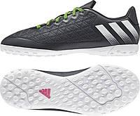 Сороконожки детские Adidas Ace 16.3 CG JR