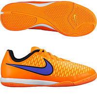 Футзалки детские Nike JR Magista Onda IC