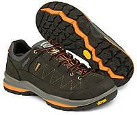 Мужские кроссовки Grisport 12501 Аляска scuro bluastro