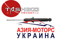 Амортизатор задний TASHIKO  Chery Eastar (Чери Истар Ташико ) B11-2915010-TAS