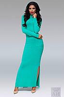 Платье ал1257, фото 1