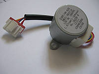 Мотор шаговый тяги шторок кондиционера Samsung DB31-00371A