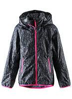 Куртка демисезон Active Fascinate, REIMA