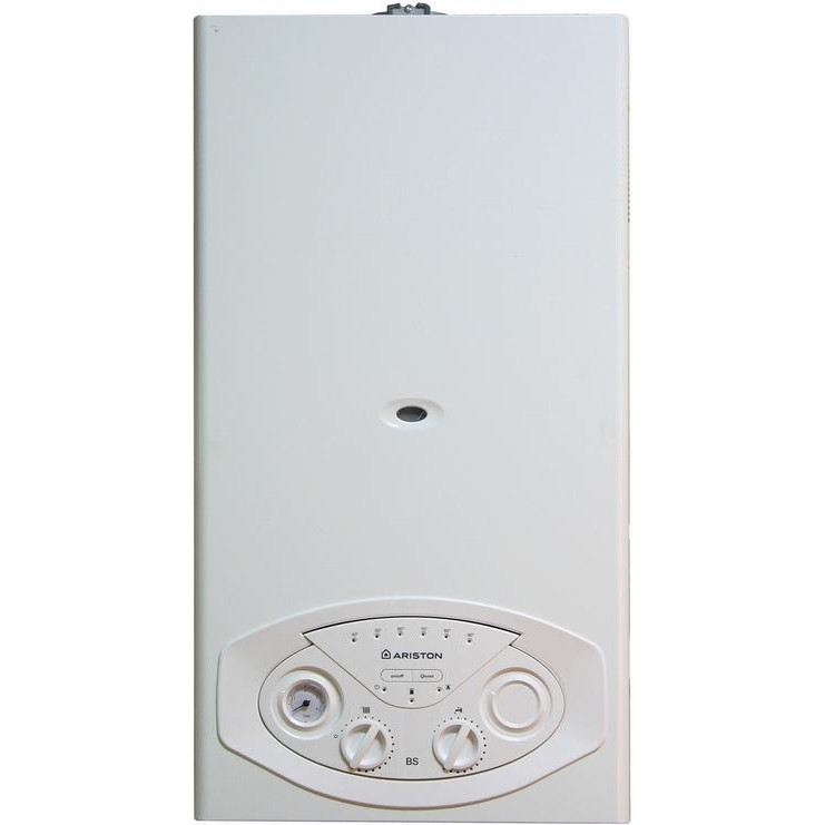Bs24cf ariston теплообменник цена теплообменник ридан устройство пластины