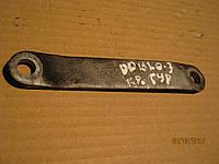 Кронштейн Фиат Добло 1.4, 2008, насоса гидроусилителя руля, ГУР