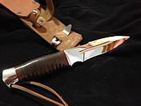 Купить Нож Кайман Авторский