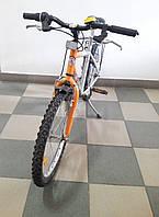 Велосипед Easy Time Pippo