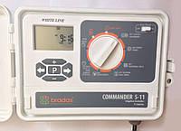 Контроллер BRADAS WL-11S11
