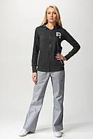 Женские зимние брюки adidas Performance SP WM Lined Pt W53290