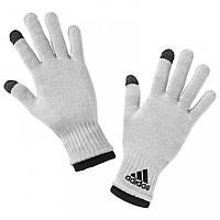 Перчатки сенсорные женские Adidas WINTER SPORT GLOVES G70577