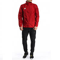 Спортивная куртка мужская adidas CORE 15 Rain Jacket S22278